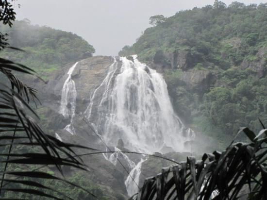 Ponda, Goa httpsmediacdntripadvisorcommediaphotos01