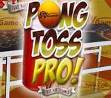 Pong Toss! Frat Party Games httpsuploadwikimediaorgwikipediaen00cPon