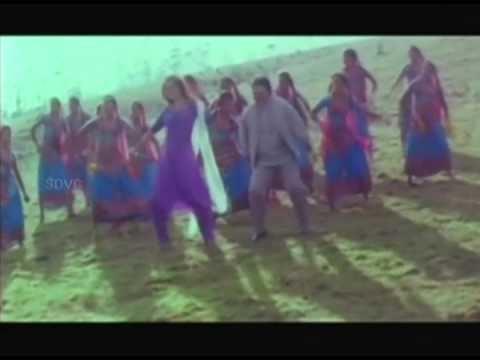 Ponmanam movie scenes Pattamboochi Prabhu Suvalakshmi Priya Raman Ponmanam Tamil Romantic Song