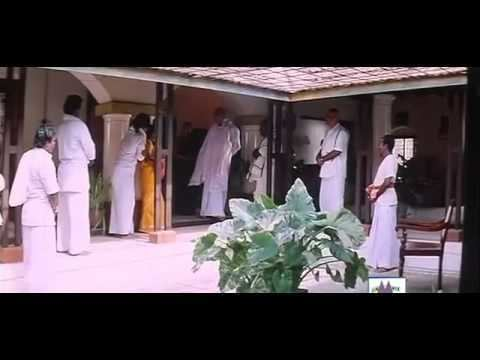Ponmanam movie scenes Amaidhi Padai Full Movie Satyaraj Manivannan Ranjitha