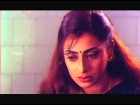 Ponmanam movie scenes Nilavodum Malrodum Prabhu Suvalakshmi Priya Raman Ponmanam Tamil Classic Song