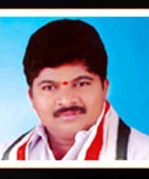 Ponnam Prabhakar Goud Ponnam Prabhakar Goud Profile Photos Wallpapers Videos News