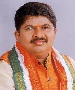 Ponnam Prabhakar Goud wwwtelangananewsonlinecomiPonnamPrabhakarjpg