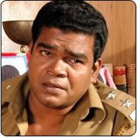 Ponnambalam (actor) chilokacomiiponponnambalam4jpg