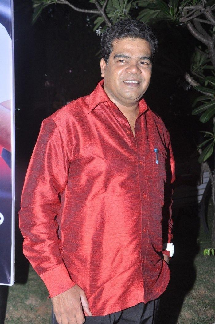 Ponnambalam (actor) Picture 486537 Ponnambalam at Madhavanum Malarvizhiyum