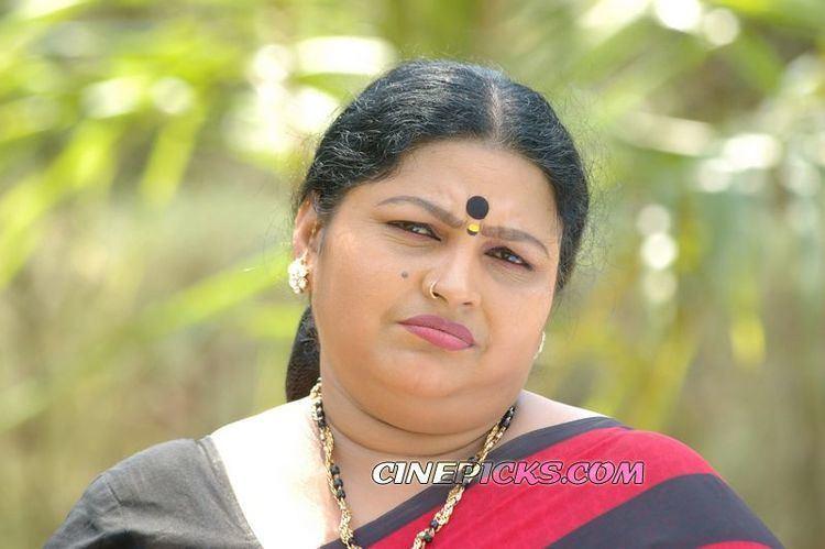 Ponnamma Babu Ponnamma babu Malayalam Movie Bullet Stills and Photos