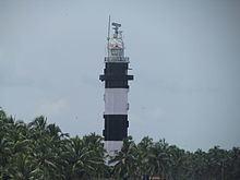 Ponnani lighthouse httpsuploadwikimediaorgwikipediacommonsthu