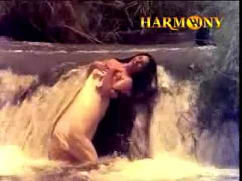 Ponnapuram Kotta ponnapuramkotta scene YouTube