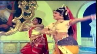 Ponnapuram Kotta Songs from Ponnapuram Kotta YouTube