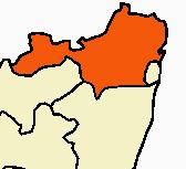 Ponneri division