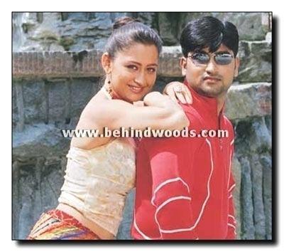 Ponniyin Selvan (2005 film) Ponniyin Selvan 2005 Film Ponniyin Selvan 2005 Film Stills