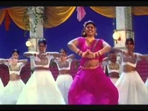 Ponnu Velayira Bhoomi movie scenes Poya Unn Moonjila Raj Kiran Khushboo Ponnu Velaiyira Bhoomi Tamil Classic Song