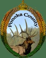 Ponoka County wwwponokacountycomuploads2691269127241394