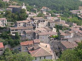Pont-de-Barret httpsuploadwikimediaorgwikipediacommonsthu