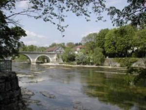 Pont-de-Poitte wwwfrancevoyagecomvisualscommunespontdepoi