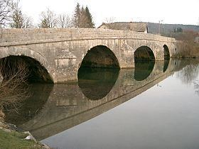Pont-du-Navoy httpsuploadwikimediaorgwikipediacommonsthu