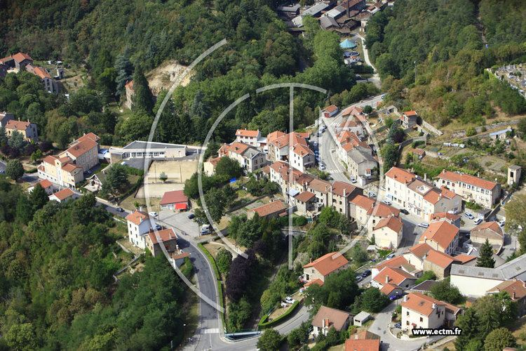 Pont-Salomon wwwectmfrphotos36613065g3661306528628jpg
