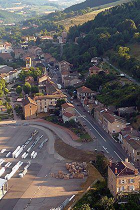 Pont-Trambouze httpsuploadwikimediaorgwikipediacommonsthu