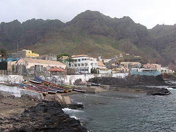 Ponta do Sol, Cape Verde httpsuploadwikimediaorgwikipediacommonsthu