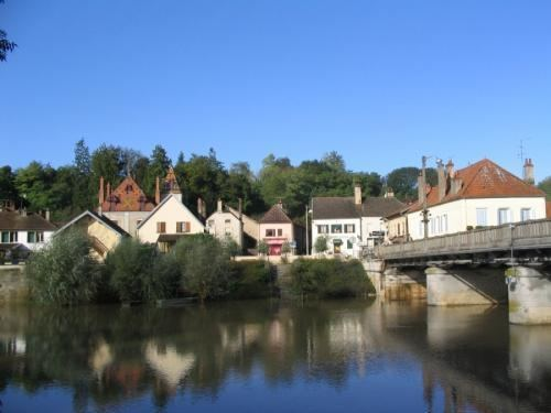 Pontailler-sur-Saône wwwfrancevoyagecomvisualscommunespontailler