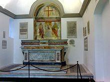 Pontano Chapel httpsuploadwikimediaorgwikipediacommonsthu