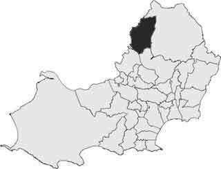 Pontarddulais (electoral ward)