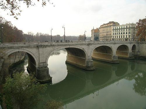Ponte Cavour wwwprolocoromaitwpcontentuploads201308pont