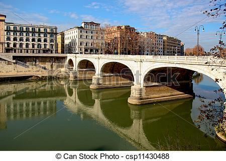 Ponte Cavour Pictures of Ponte Cavour Rome Ponte Cavour is a bridge in Rome