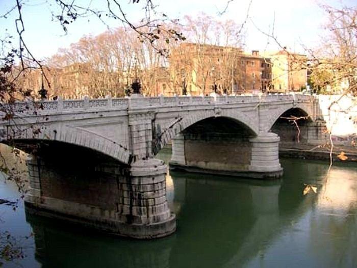 Ponte Giuseppe Mazzini livesiciliaitwpcontentuploads201610pontema