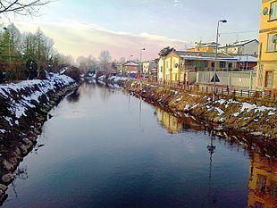 Ponte Lambro (district of Milan) httpsuploadwikimediaorgwikipediacommonsthu