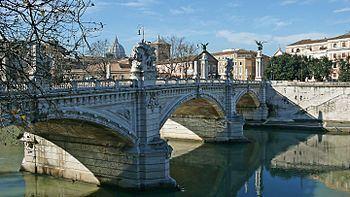 Ponte Umberto I httpsuploadwikimediaorgwikipediacommonsthu