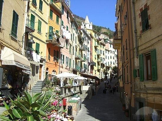 Pontedera wwwhotelroomsearchnetimcitypontederaitaly3jpg