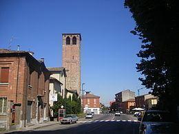 Pontenure httpsuploadwikimediaorgwikipediacommonsthu