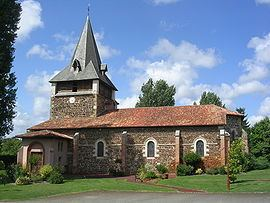 Pontenx-les-Forges httpsuploadwikimediaorgwikipediacommonsthu