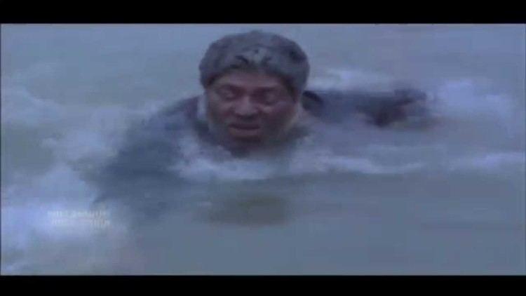Ponthan Mada Malayalam Movie Song Vayalinte Ponthan Mada Malayalam Film