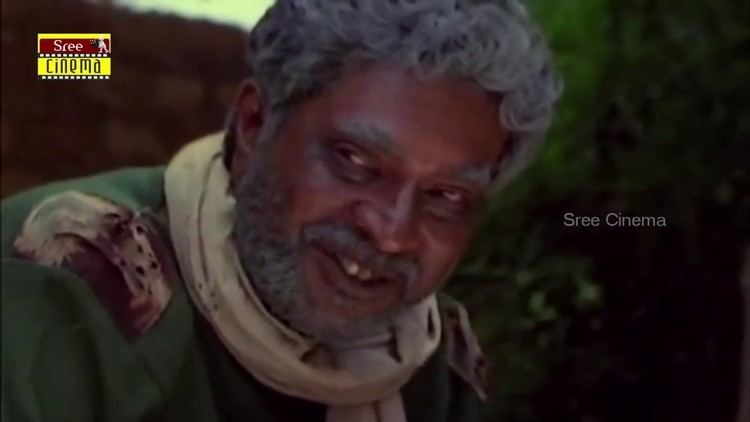 Ponthan Mada Ponthan Mada super hit movie latest upload Mammootty