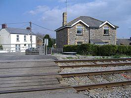 Ponthir railway station httpsuploadwikimediaorgwikipediacommonsthu
