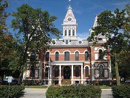 Pontiac, Illinois httpsuploadwikimediaorgwikipediacommonsthu