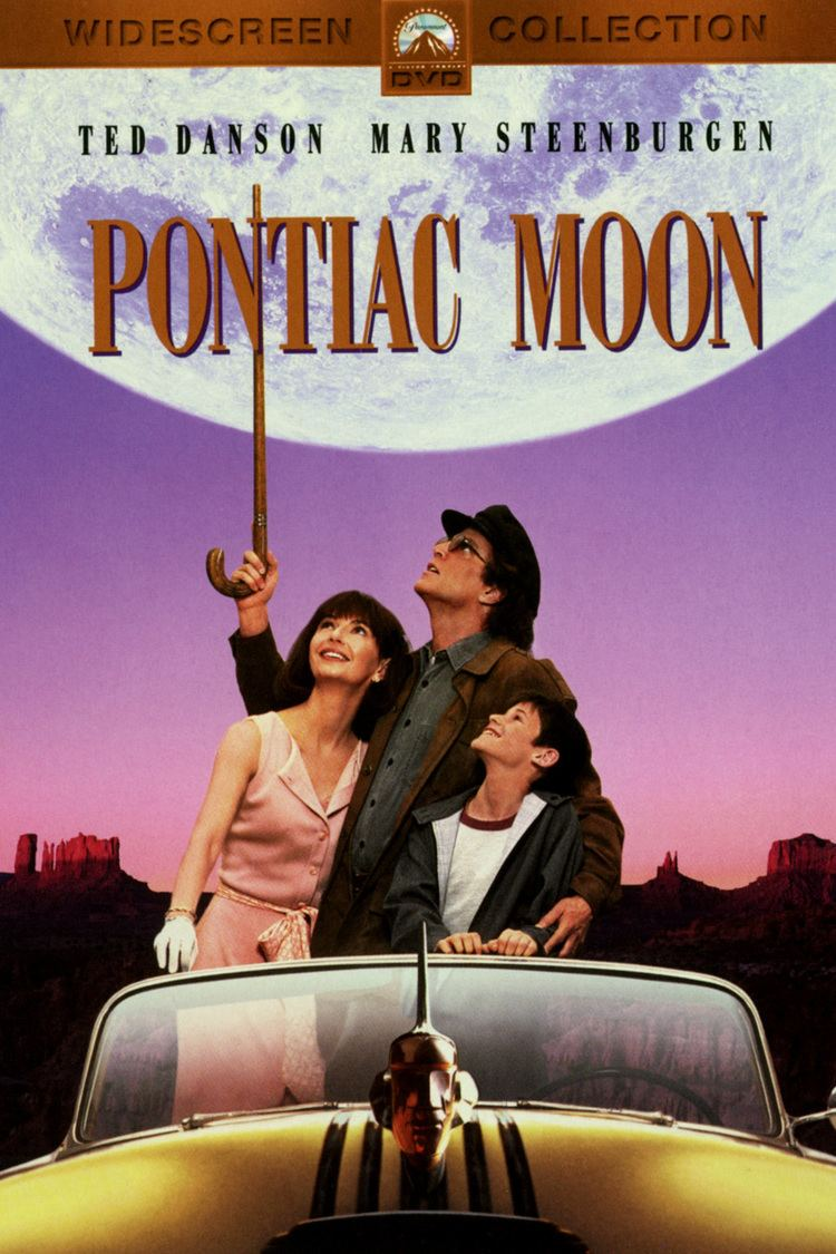 Pontiac Moon wwwgstaticcomtvthumbdvdboxart16166p16166d