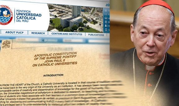Pontifical university wwwcatholicworldreportcomContentSite140Articl