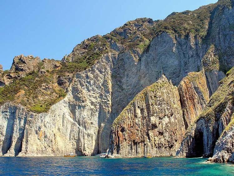 Pontine Islands wwwitaliaitfileadminsrcimgclustergalleryma