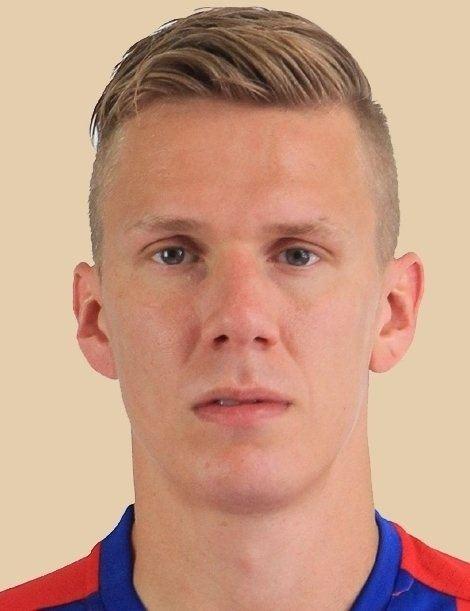Pontus Wernbloom Pontus Wernbloom Player Profile 1718 Transfermarkt