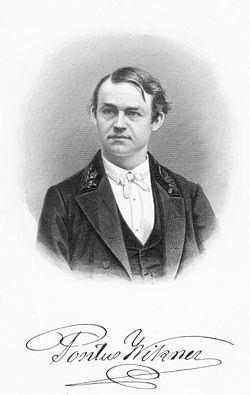 Pontus Wikner httpsuploadwikimediaorgwikipediacommonsthu