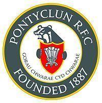 Pontyclun RFC httpsuploadwikimediaorgwikipediacommonsthu