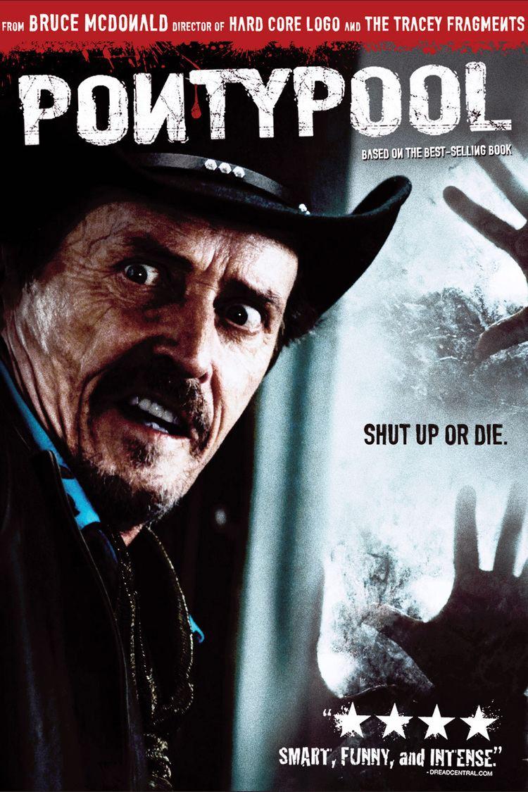 Pontypool (film) wwwgstaticcomtvthumbdvdboxart195169p195169