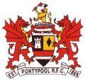 Pontypool RFC httpsuploadwikimediaorgwikipediaenaa0Pon