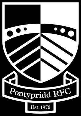 Pontypridd RFC uploadwikimediaorgwikipediaen33fPontypridd