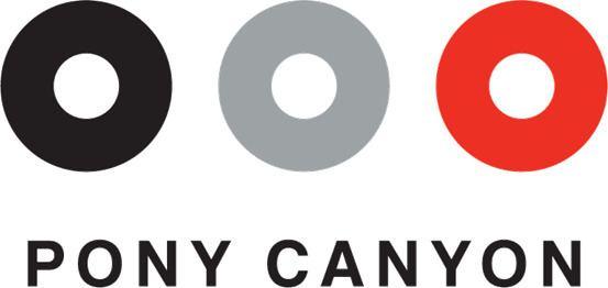 Pony Canyon httpsuploadwikimediaorgwikipediacommons33