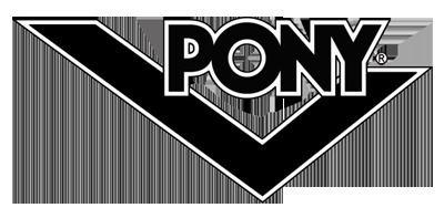 Pony International httpsuploadwikimediaorgwikipediacommons22