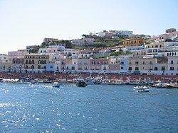 Ponza, Lazio httpsuploadwikimediaorgwikipediacommonsthu